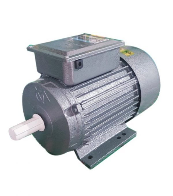 Động Cơ điện 1 Fa . Công Suất 1,1kw 4.0kw