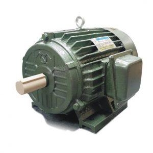 Động Cơ điện 3 Fa . Công Suất 1,1kw 7,5kw