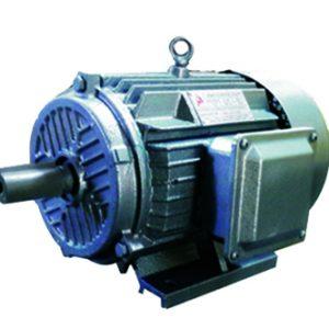 Động Cơ điện 3fa Có Công Xuất Từ 1.1kw – 7.5kw